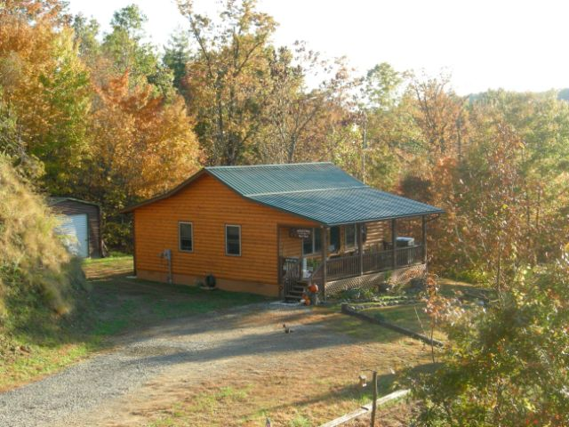 Kathy Vetten 570 Zeke S Trail Marble Nc Mountain Home For