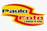 PAULO FOTO DIGITAL | LÚCIA FOTOGRAFIA