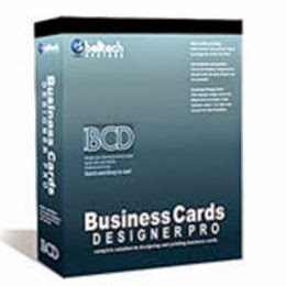 belltech business card designer pro 5 4 0 crack code free download