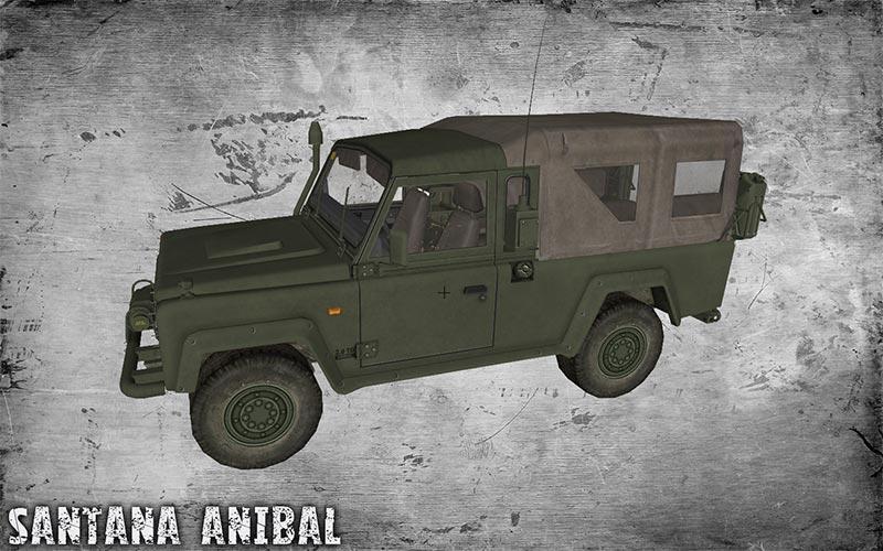 arma3_ffaa_mod_anibal_santana_wip1.jpg