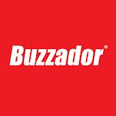 Lyst å være en Buzzador?