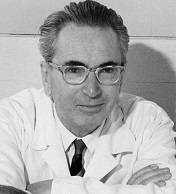 VIKTOR FRANKL on WIKIPEDIA: