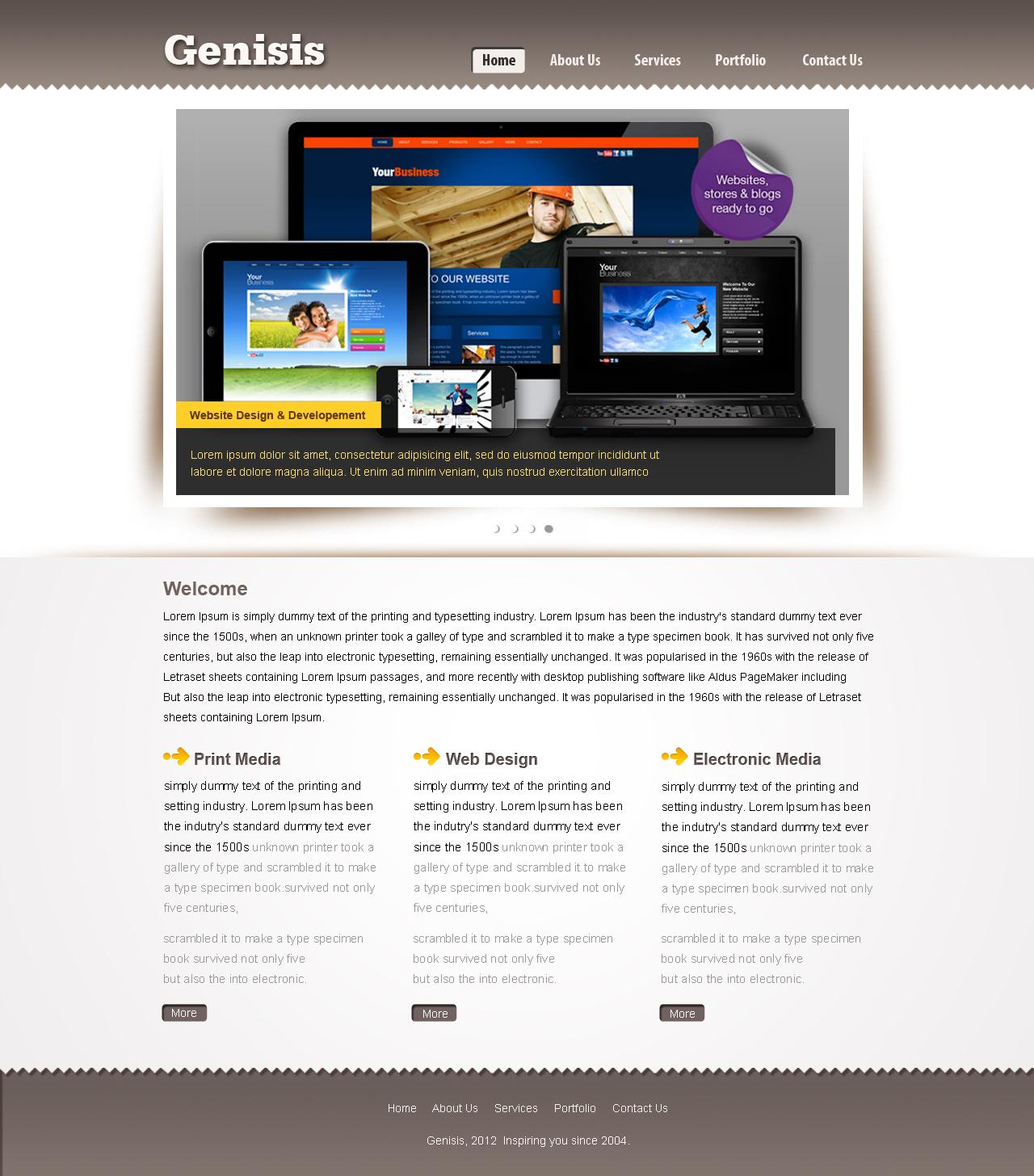 online media v s print media Print media vs electronic media - download as powerpoint presentation (ppt / pptx), pdf file (pdf), text file (txt) or view presentation slides online.