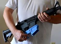 3d Gun Printer1