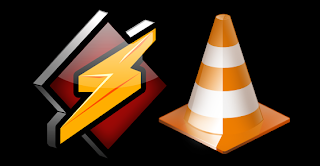 vlc2.png