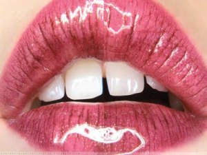image_of_lips