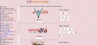http://www.editorialyalde.com/curso/htmldocs/libro4/libro4.html