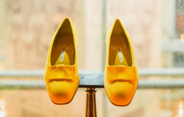 ManoloBlahnik-shoes-elblogdepatricia-calzado-scarpe-zapatos-calzature