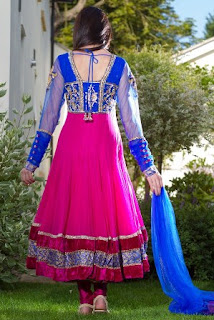 Anarkali-Fancy-Pishwas-Frock