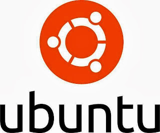 Conoce Ubuntu 13.10 Saucy Salamander, primeros pasos ubuntu 13.10, como funciona ubuntu
