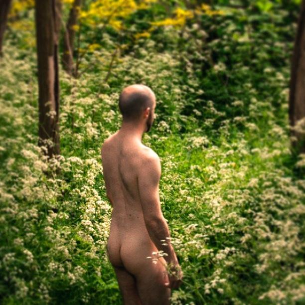 Outerbanks nudist club