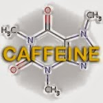 5 Ways to Stop Consuming Caffeine - Caffeine Reduces Tips