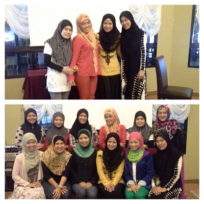 GLAM Brunei, DLG Brunei, Glampreneur, Dynamic Leaders Group, Maisarah Ibrahim, peluang perniagaan di Brunei, online business in Brunei, product training Premium Beautiful Elegance, product training Bio Velocity Sleep Mate, usahawan muda shah alam, Waney Zainuddin
