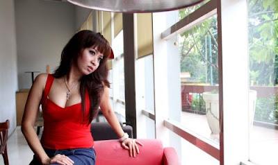 Foto Demitha