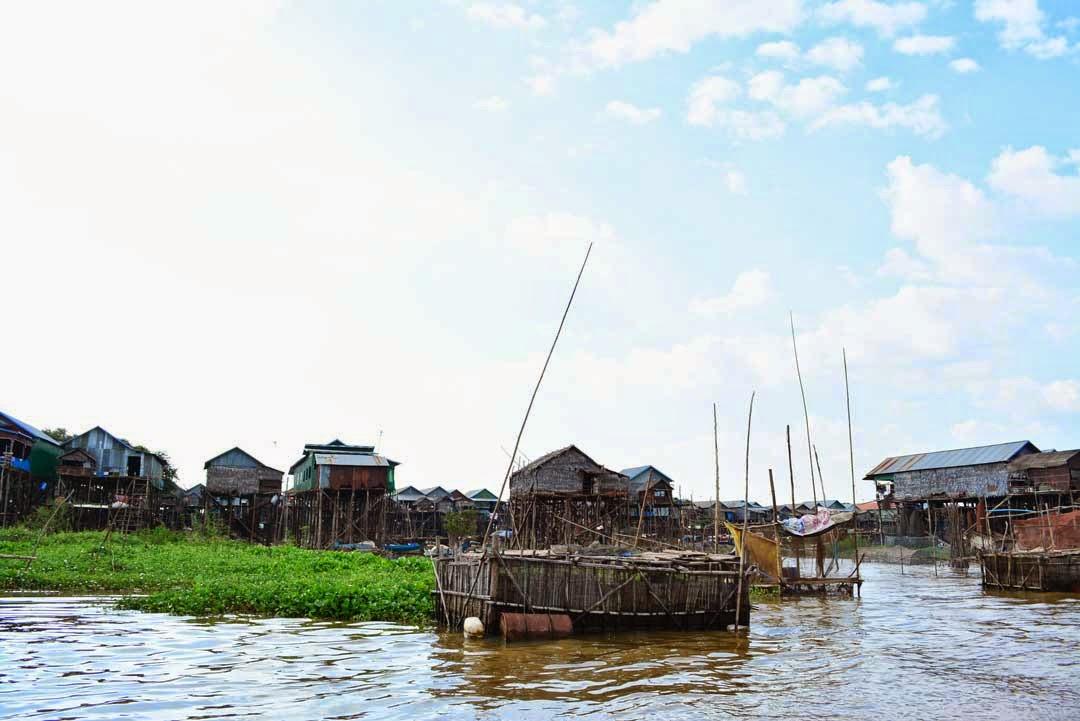 kampong-kleang-cambodia-2