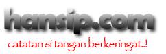 Hansip.com : Catatan MikroTik pfSense & Drag Bike Pekanbaru