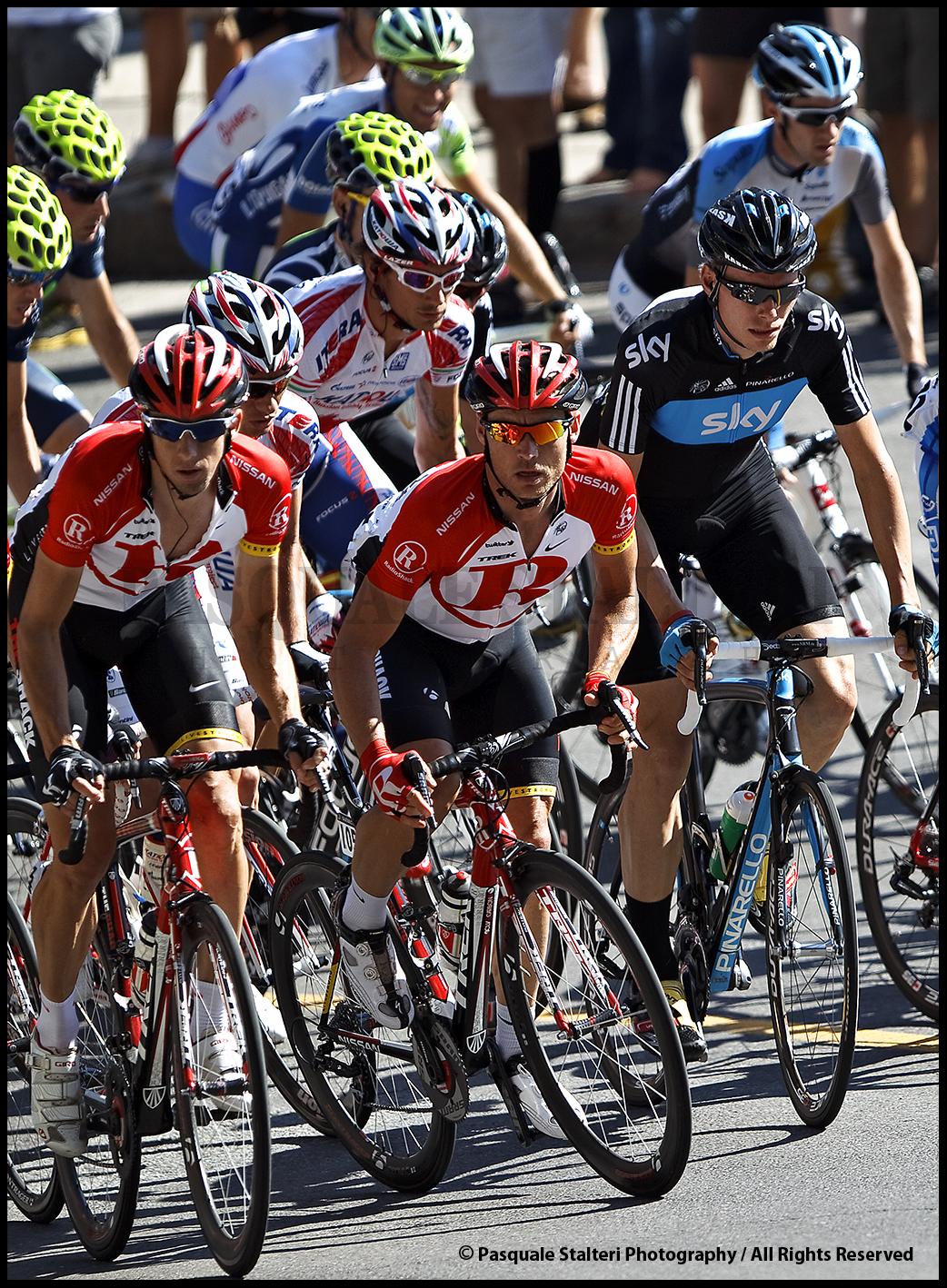 2012 top worldtour teams rosters miroir du cyclisme for Miroir du ciclisme