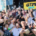 Were you spotted at Groovin The Moo 2015 in Maitland? Find out here...