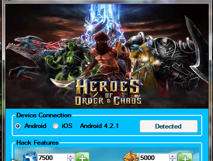 how to get rid of cheat engines additions downloads