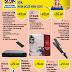 Şok Market Elektronik Ürünler Broşürü - Şok 27 Şubat 2013 Kampanyaları