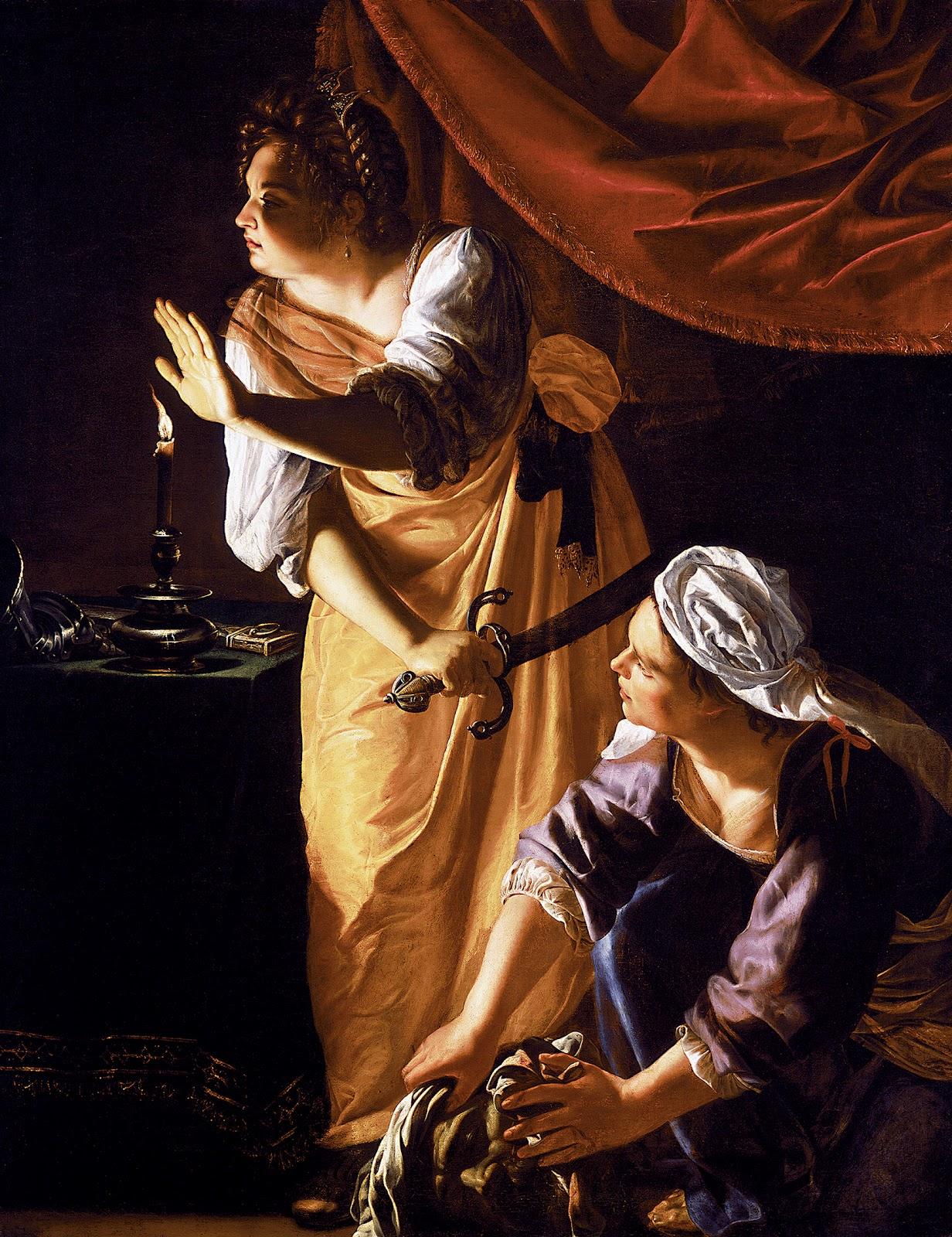 essays on caravaggio