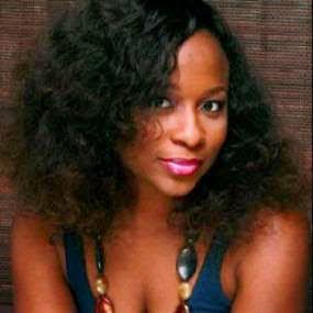 Adenike Ogungbe