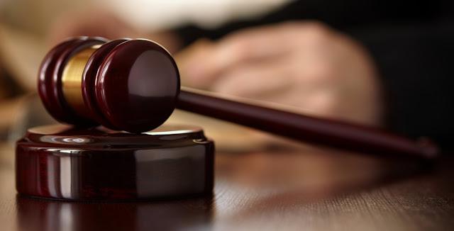 El Derecho laboral y sus fuentes