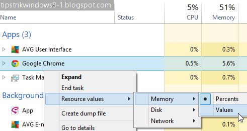 12 Fitur Task Manager Windows 8.1 yang Mungkin Belum Anda Ketahui 20