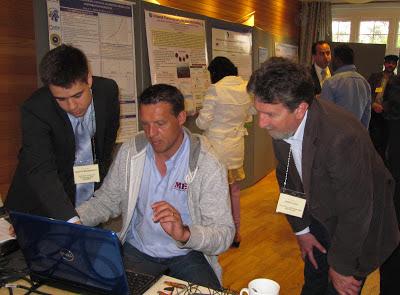 MEI Conferences