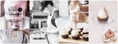 juxi's bakery