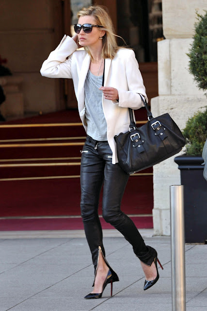 kate-moss-style