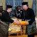 Isyarat Jelas Sultan Kelantan ... PAS Kelantan MAKIN PANIK