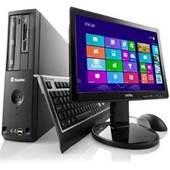 Comprar um desktop pode ser melhor que comparar um notebook