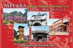 Klik : www.tourism-melaka.com