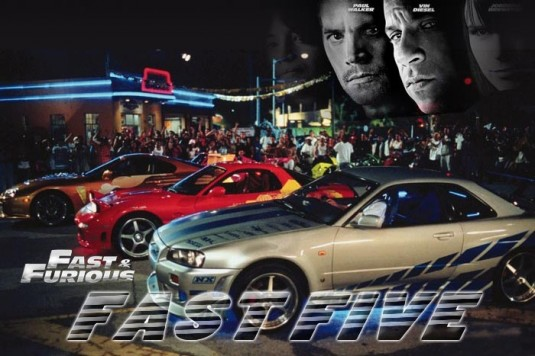 fast five 2011. fast five 2011 hindi.