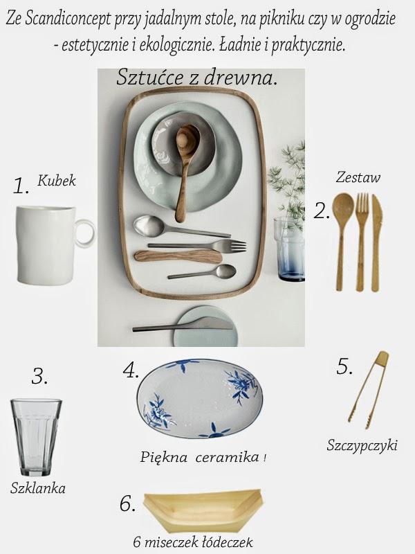 http://www.scandiconcept.pl/Kuchnia-Jadalnia/1/35/