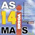As 14 Mais Do Brega - Volume 02