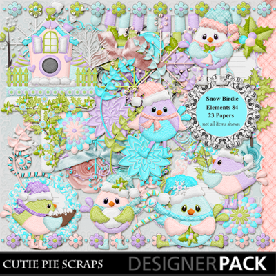 http://www.mymemories.com/store/display_product_page?id=PMAK-CP-1402-51306&amp%3Br=Cutie_Pie_Scraps