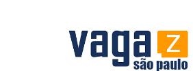 Vagas de empregos para São Paulo SP | Vagaz