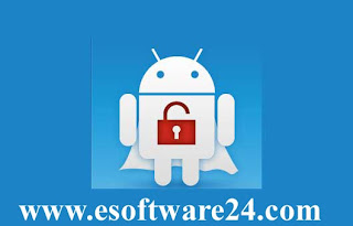 http://www.esoftware24.com/2013/04/unlock-root-pro-v3.36-full-cracked-download.html