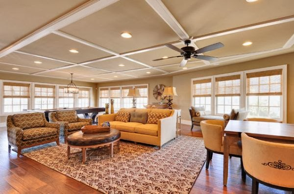 C B I D HOME DECOR And DESIGN WINDOWS WALLS CEILINGS AND FLOORS
