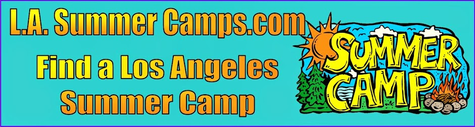 Los Angeles Summer Camps