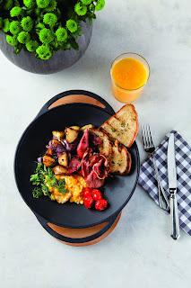 big chefs studio,kahvaltı,pınar dumlupınar,kahvaltı mekan