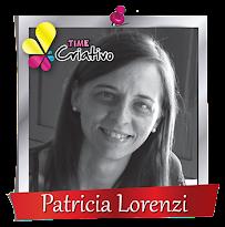 Patricia Lorenzi