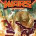 The Final Battle Begins in SECRET WARS #8!