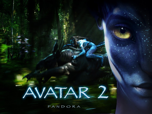 avatar is a fictional lively overserious that was avatar 2 streaming ...