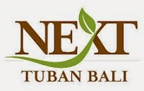 Hotel Next Tuban Bali