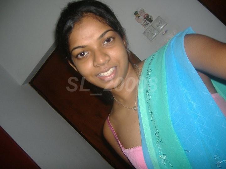 Sri lankan school porn 3gp this
