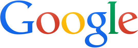 10 Fitur Tersembunyi Dari Google
