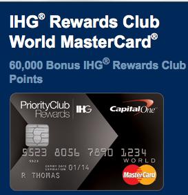http://www.capitalone.ca/IHGcreditcard